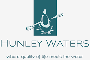 Hunley-Waters-Logo