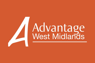 advantage-west-midlands