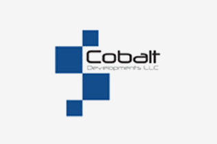cobalt-ltd