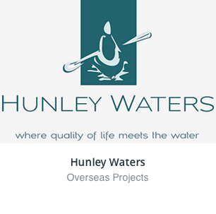hunley-waters