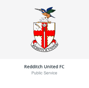 redditch-united